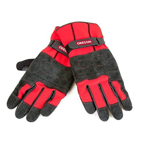 Oregon Fiordland Schutz-Handschuhe, 295485/XL