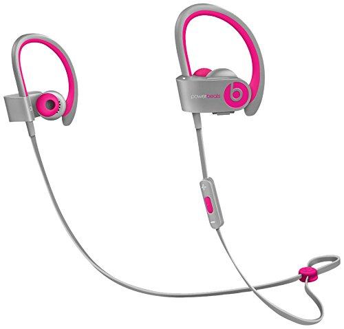 Beats by Dr. Dre Powerbeats 2 Auricolari In-Ear