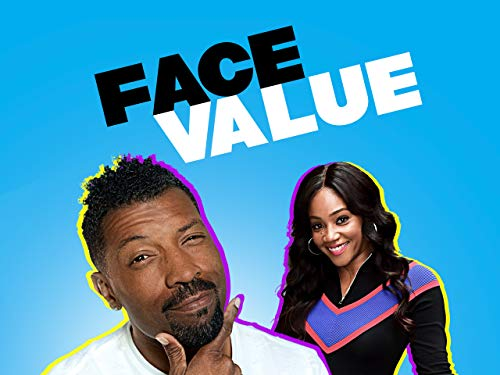 Face Value Season 1
