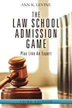 Best laws of the game book Reviews