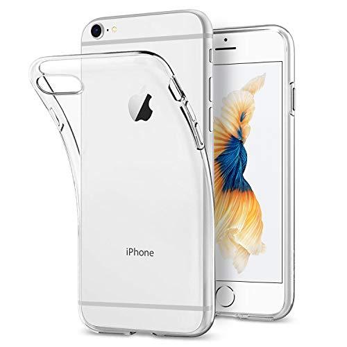 iphone 6s plus 64gb mediamarkt