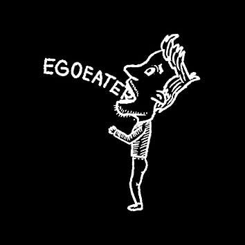Egoeater