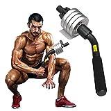 手の手首、増加筋力&理学療法のためのV字型の手首強化剤前腕エクセハンドデベロッパー腕ハンドグリップトレーニング強度トレーナーホームジムトレーニング機器 (Size : 20cm/7.8in)