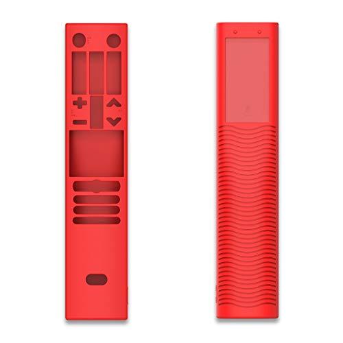 不适用 Funda de silicona para mando a distancia L-G AN-MR700 Smart TV Remote Shell Reemplazo de mandos a distancia