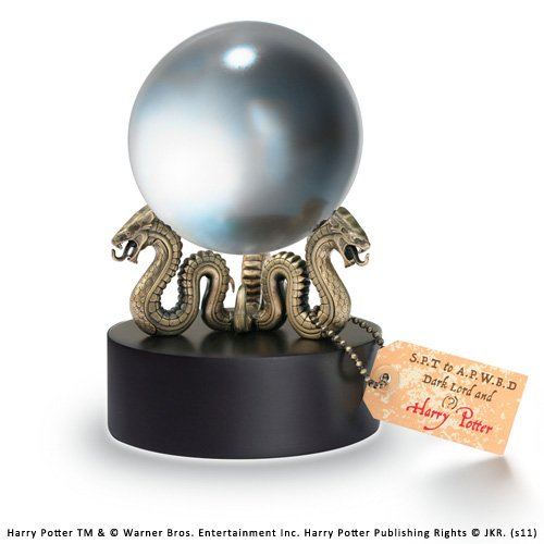 The-Noble-Collection-The-Prophecy-Orb