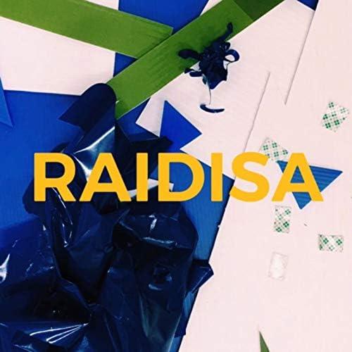 RAIDISA