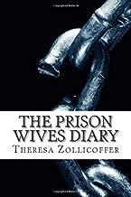 The Prison Wives Diary (The Prison Wives Diaries 2: Lemonade)