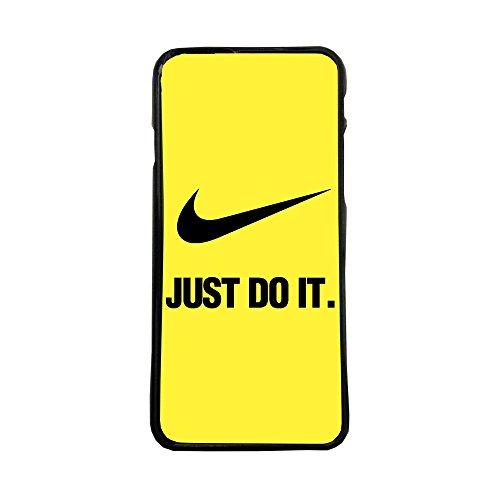 ELHURON Fundas De Moviles Carcasas De Moviles Funda Carcasa Compatible con Nike Marca Logo