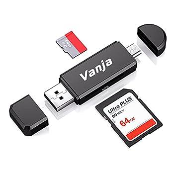 Best memory card usb adapter Reviews