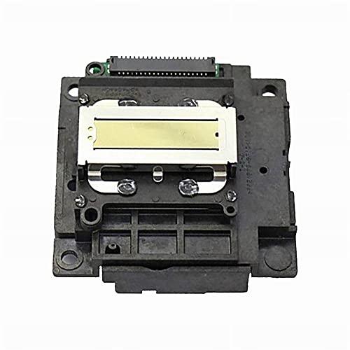 CXOAISMNMDS Reparar el Cabezal de impresión FA04010 FA04000 Cabezal de impresión Cabezal para Epson L110, L111, L130, L310, L303, L355, L360, L280, L385, L455, L565, L550, L565, L550 (Color : 1Pc)