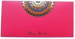 Amazon Pay Gift Card - Gift Envelope | Pink