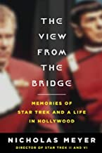 Best film view from the bridge Reviews