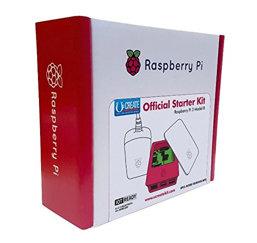 fonte raspberry pi 2 pi 3 e 3+ original 5v 2.5a branca