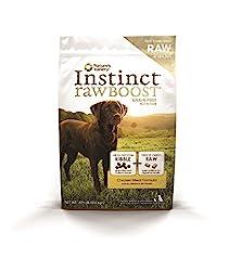 Rotation Dog Food Reviews