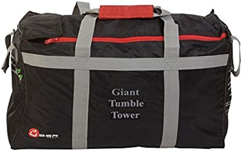 Uber Games Storage Bag for Tumble Tower - Nylon - Giant by Uber Games