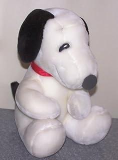 Snoopy (Large Plush)