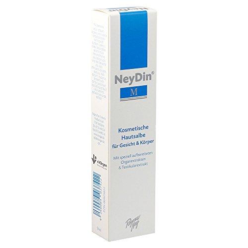 NEYDIN M kosmetische Hautsalbe 50 ml