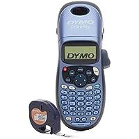 Dymo LetraTag LT-100H Handheld Label Maker