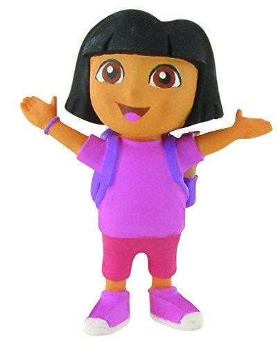 Comansi- Figura Dora (99202)