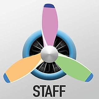 ChildPilot Staff
