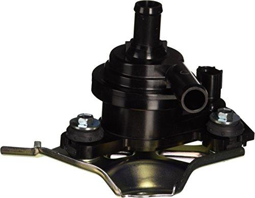 Genuine OEM Toyota Prius Electric Inverter Water Pump 04000-32528 G902047031