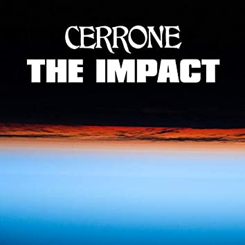 The Impact (Edit)