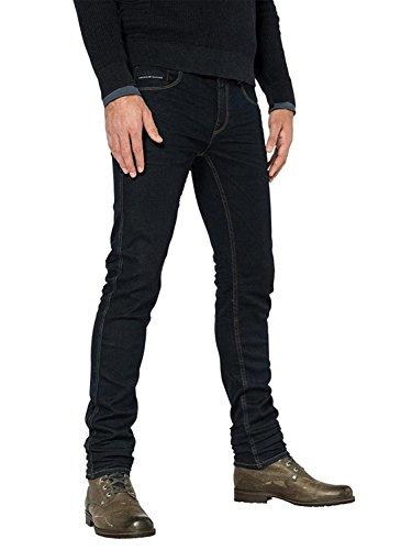 PME Legend heren jeans Nightflight slim fit