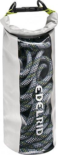 Edelrid Packsack Dry Bag XS 1,6 l , Größe:XS, Farbe:slate