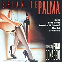 Brian DePalma