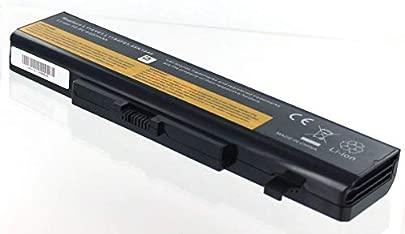 Akkuversum Akku kompatibel mit Lenovo IDEAPAD G710 Ersatzakku Laptop Notebook