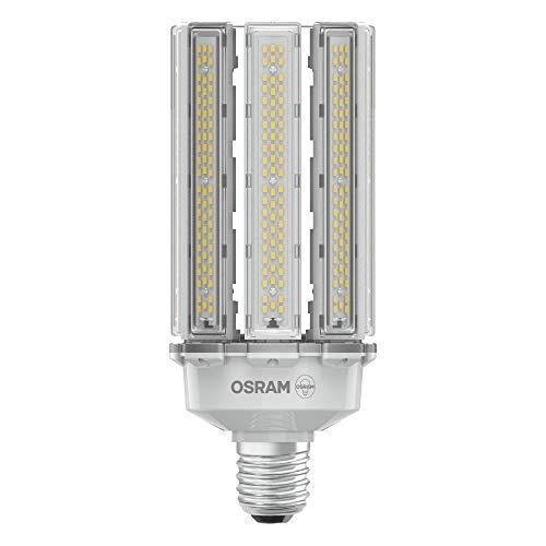 OSRAM HQL PRO LED-Lampen, Spezial, 95 W, Kaltweiss, One Size