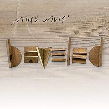 James Davis' Beveled