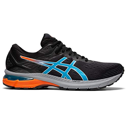 ASICS Chaussures Gt-2000 9 Trail