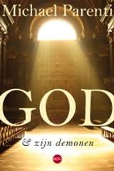 God & zijn demonen Capa comum