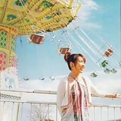 僕らのmerry-go-round