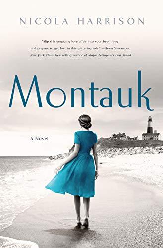 Image of Montauk: A Novel