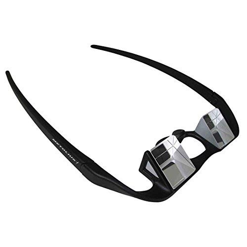 Metolius(メトリウス) アップショットビレイグラス ME16801 ブラック
