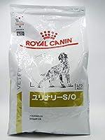 ロイヤルカナン ドッグフード ユリナリー S/O 8kg