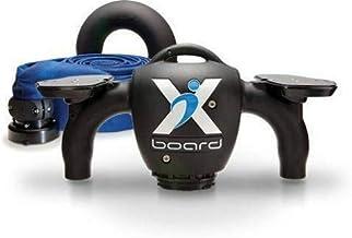 Flydive X-Board Flyboard Fly Board Jet Pack Hydroflight Hydro Flight