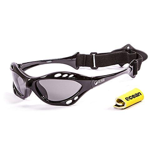 Ocean Sunglasses Cumbuco, Occhiali da Sole