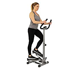 What's The Best Mini Stair Machine – Portable Stair Stepper Review 5
