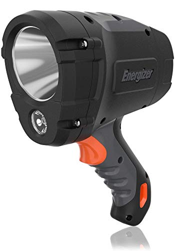 ENERGIZER HC-600 LED Spot light