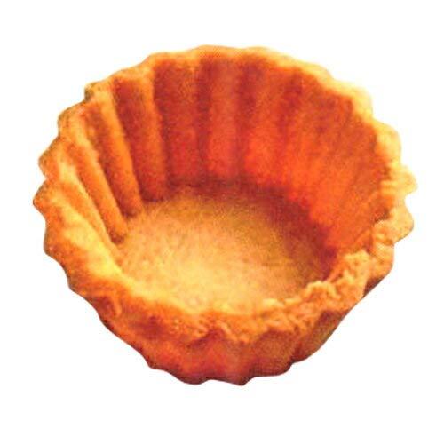 【業務用】リボン食品 焼成済み クッキータルトS 432入