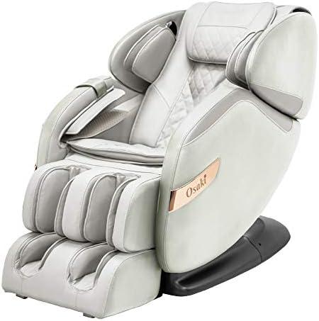 Top 10 Best schultz massage chair Reviews