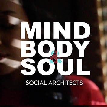 Mind, Body & Soul (feat. Johnny Lovelle)