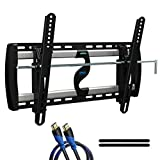 Pyle Tv Wall Mounts - Best Reviews Guide