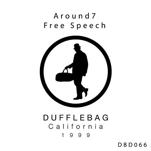 Always With My Dufflebag