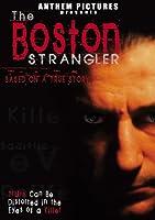 BOSTON STRANGLER (2005)