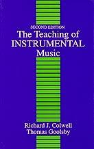 Best marketing instrumental music Reviews