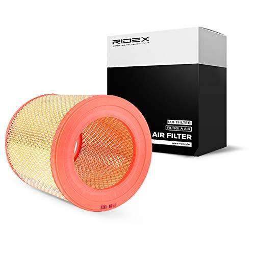 RIDEX 8A0141 luchtfilter